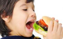 掌握时间规律 吃饭运动不耽误
