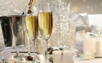 酗酒的危害-糖尿病人可以喝酒吗?