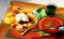 有规律的进食可以预防胆囊炎