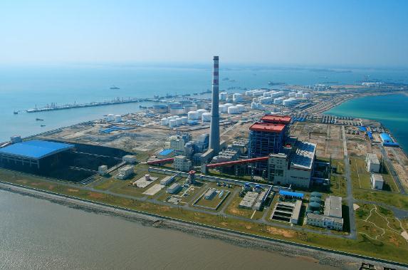 低碳经济四大挑战:中国发展低碳经济面临四大挑战