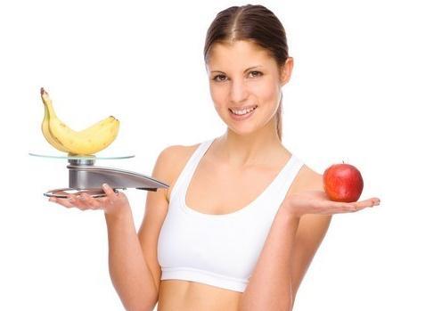 节食减肥有危害?-360荷叶网吗一起与减肥常识决明子图片