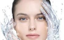 油性皮肤的护理方法