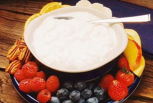 酸奶能丰胸吗?酸奶什么时候喝丰胸效果好?