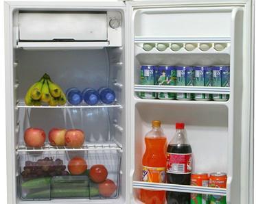 无氟冰箱怎么用?无氟冰箱使用注意事项