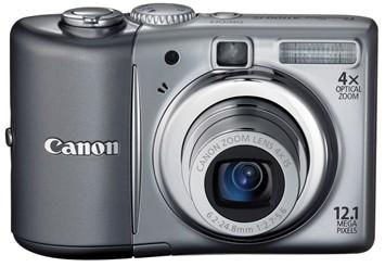 数码相机使用小窍门