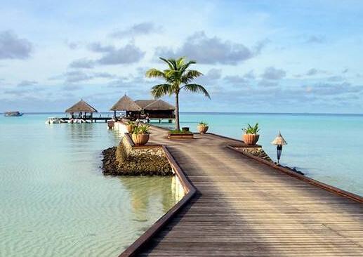 出国旅游需要什么手续?旅游签证办理流程