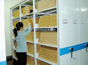 个人档案存放:毕业后人事档案怎么办?个人档案有什么用