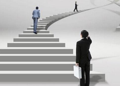 保险营销技巧-保险营销方案