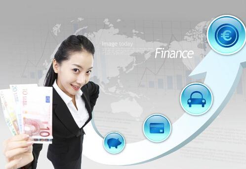 什么是信用交易?信用交易担保证券账户