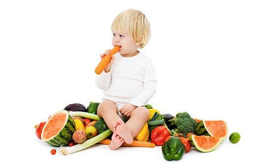 不同年龄段宝宝便秘的主要症状及原因