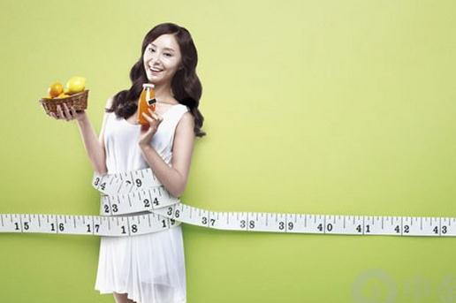 吃低蜂蜜的脂肪纤维减肥最快姜能和减肥膳食什么图片