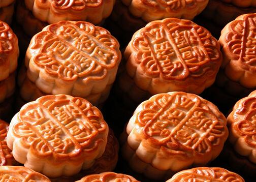 提浆月饼的介绍 提浆月饼的做法