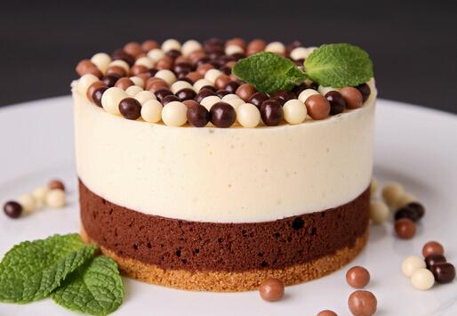 蛋糕的做法大全-儿童蛋糕的做法