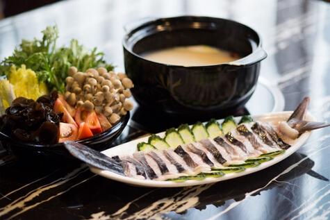 鸭嘴鱼怎么做好吃?鸭嘴鱼的做法