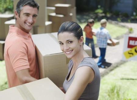 新房入住提前多少天搬家?搬家注意事项