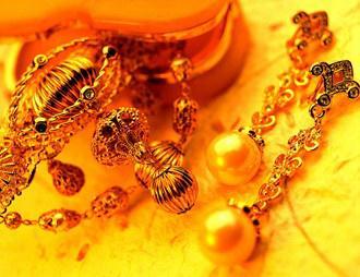 珠宝首饰购买指南:珠宝首饰的鉴定选购技巧