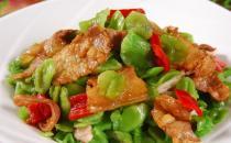 炒肉新手福利:怎样让炒肉吃起来嫩又不粘锅
