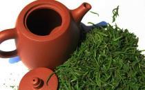 茶叶能美容?揭秘茶叶的多种妙用