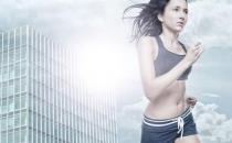 记住这六点让你健康跑步