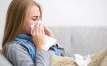 四种感冒类型 四种食疗方法