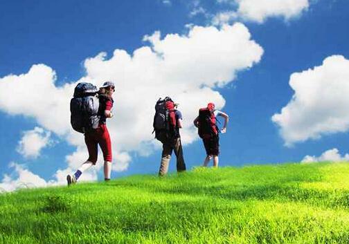 外出旅游常备药-登山常备药有哪些