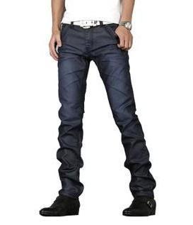 男士穿紧身牛仔裤好吗?男士穿紧身牛仔裤的危害