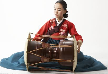 朝鲜族有什么风俗习惯?中国少数民族朝鲜族的来历习俗