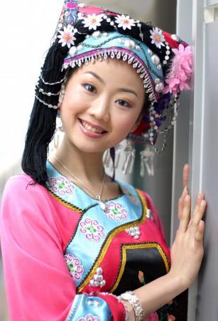 布依族有什么风俗习惯?中国少数民族布依族的来历习俗
