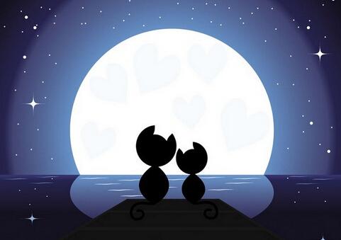 走月的来源-走月习俗的详细介绍