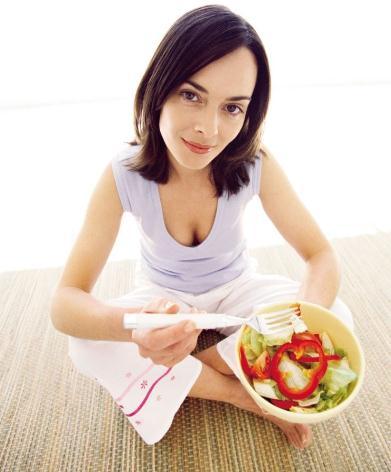 怎样减肥最快最有效?包菜减肥食谱让你7天瘦10斤