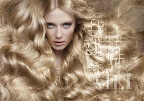 先烫发还是先染发?烫发和染发的顺序