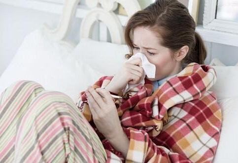 甲醛对孕妇的危害-甲醛对儿童的危害