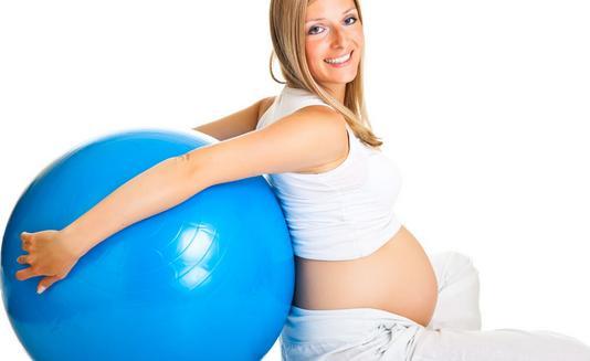 备孕的注意事项-健康备孕的五种运动