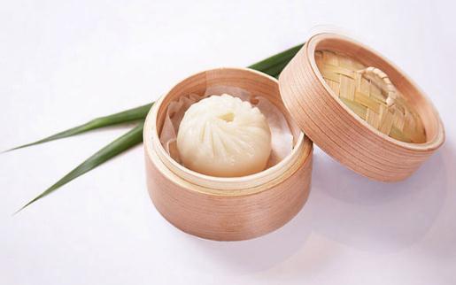 流质食物是?流质食物减肥法夏令营减肥南京图片