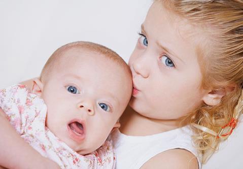 宝宝吃什么对眼睛好?婴儿护眼食谱推荐