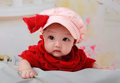 宝宝衣服掉色能穿吗?宝宝新衣服褪色有妙招