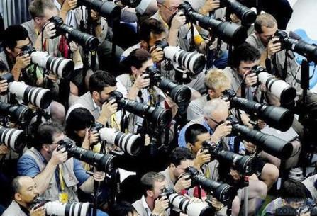 9月8日是什么日子?国际新闻工作者日是哪一天