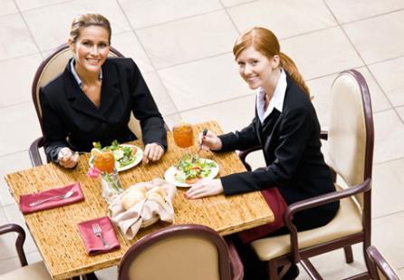 和领导吃饭注意什么?陪领导吃饭注意事项