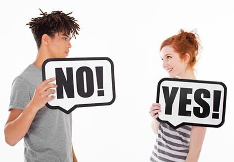 商务礼仪中的拒绝技巧:学会掌握道歉的尺度技巧