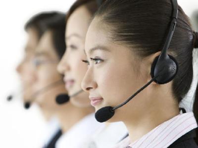 销售礼仪常识:电话销售礼仪应注意的七件事