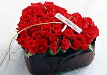 送花的学问和技巧,送花的含义,送花要注意什么