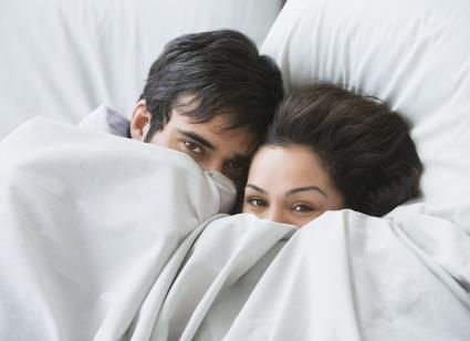 如何做爱情的胜利者?女人要持有8个正确恋爱观