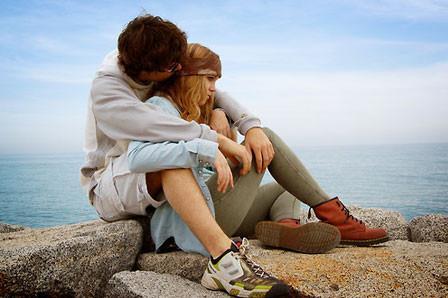 恋爱心理调频:热恋男人常有的5种心病,热恋中男人不良心态表现