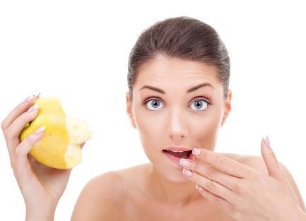孕妇吃梨好吗 孕妇吃梨的注意事项