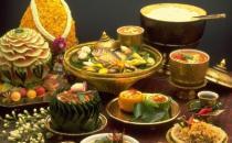 點菜的學問技巧:請客吃飯如何點出五星級味道