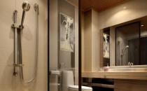 你真的懂得清洁卫生间吗?