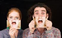 口臭的千古之谜是什么?如何去除口臭?