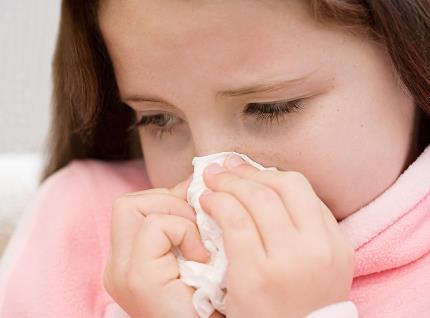 感冒鼻塞流鼻涕怎么办?感冒咳嗽发烧怎么办