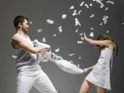 如何控制自己的情绪,8大妙招,化解心头怒火