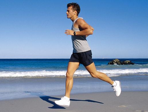 【运动健身】最佳时间及正确姿势
